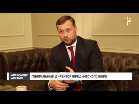 Сказ о том, как Путин слил Донбасс. Немного истории, немного реалий