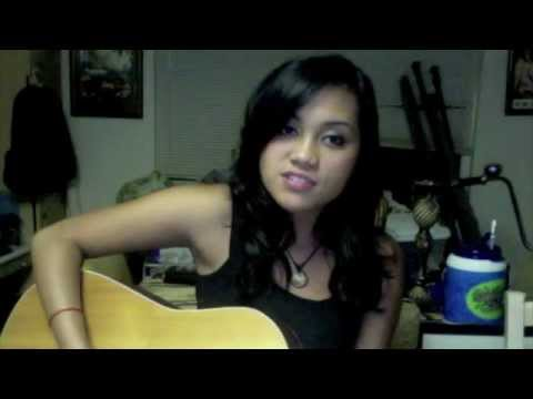 Loved You Tonight (John West Cover)
