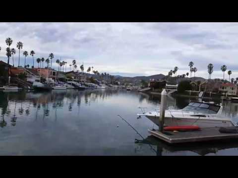 Ventura harbor fishing, perch, gtr, and noat