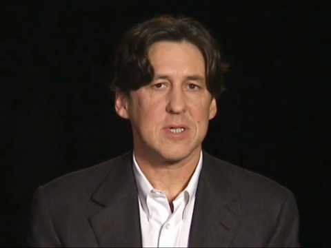 Cameron Crowe on winning an Oscar®