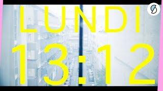 SKAM FRANCE EP.10 S3 : Lundi 13h12 - Vis ta vie