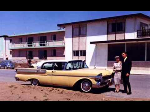 SUMMER SWEETHEART ~ Roy Franklin  1959
