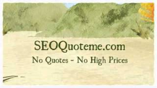 SEOQuoteMe.com Brings An End To SEO Quotes