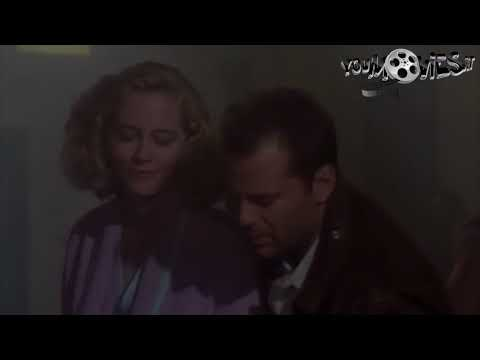 Che fine ha fatto Cybill Shepherd di Moonlighting?