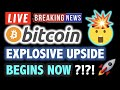 Bitcoin Price to $332,733?!? $BTC Whales Bought BILLIONS! Proof of Keys [Jan/3➞₿∎]
