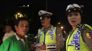 Download Video Buru-buru Jadi Alasan Para Pengendara ini Melanggar Lalu Lintas - 86 MP3 3GP MP4