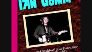 Ian Gomm Hooked On Love