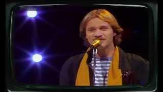 Gänsehaut - Karl der Käfer 1983