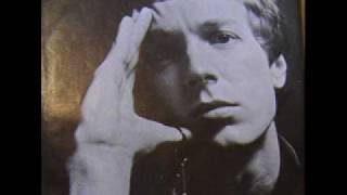 Scott Walker - Ain't No Sunshine