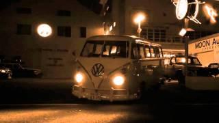 """1963y Volkswagen Type2 """"sLOW LIFE"""""""