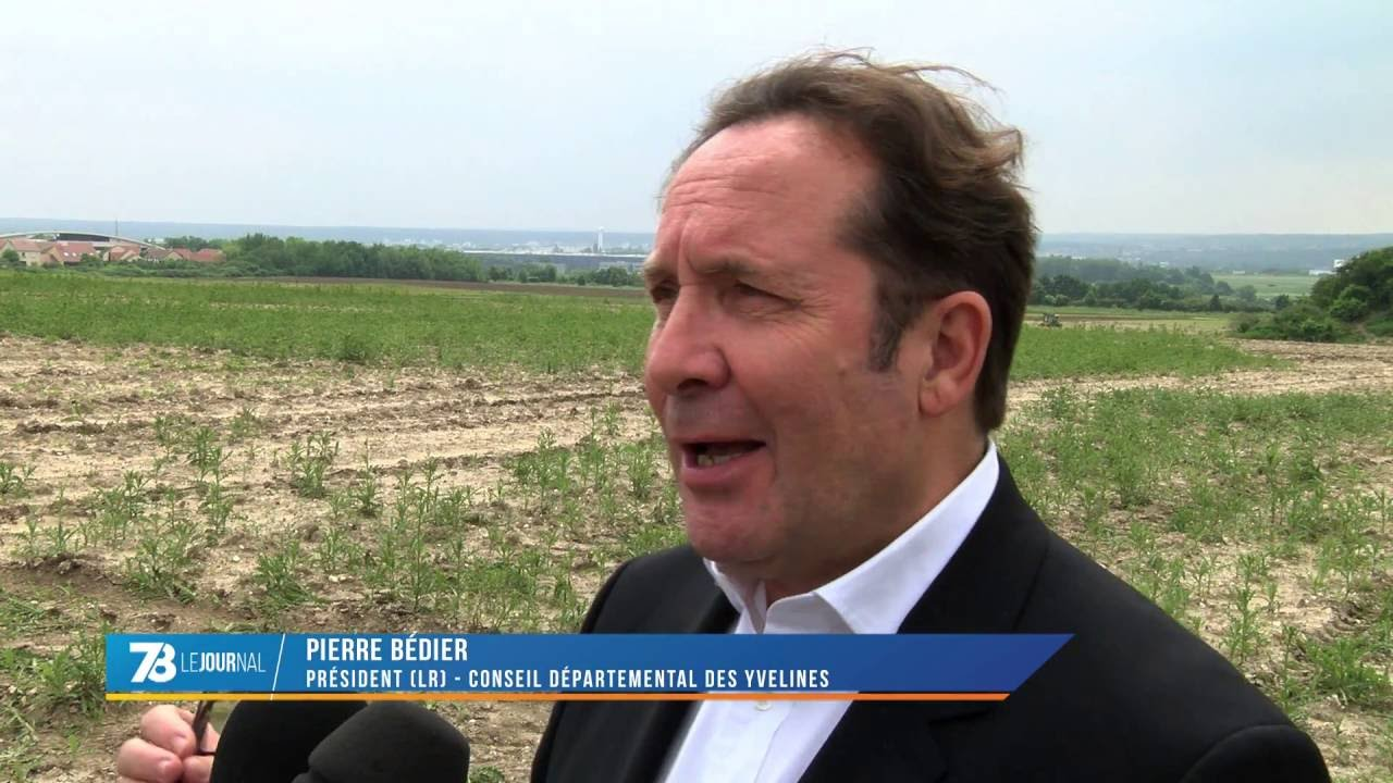 Inondations : le département soutien le monde agricole