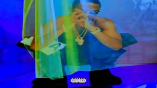 Repeat youtube video Control Lyrics - Big Sean (Feat. Kendrick Lamar & Jay Electronica) by LyricsFM
