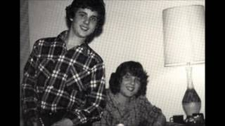The Story of David Reimer: A Transgender Experiment