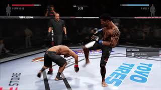 EA SPORTS™ UFC® 2_20180620161116