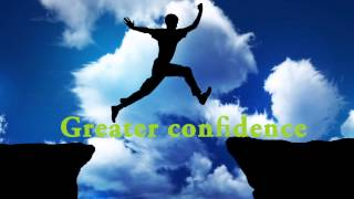 Confidence 2 - Guided Meditation