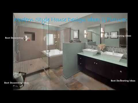 Houzz small bathroom design ideas | Optimize your space with these smart small bathroom pics