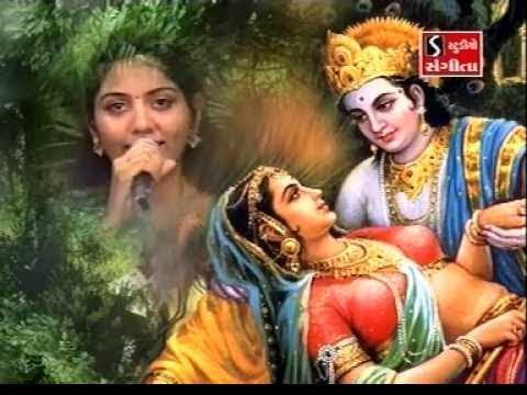 Mithe Ras Se Bharyo Radha Rani Lage | Lord...