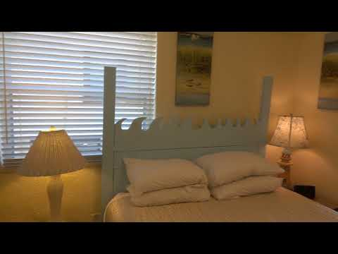 Oceanfront Thing Vacation Condo Jacksonville Beach Fl