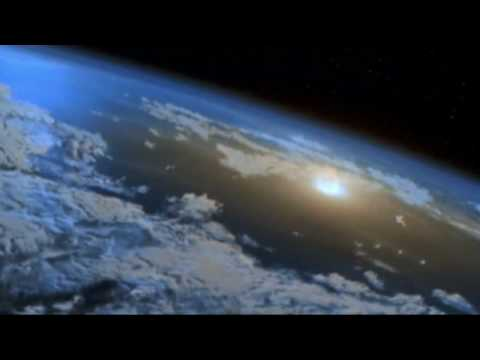 AN ASTEROID IS HEADING FOR EARTH!