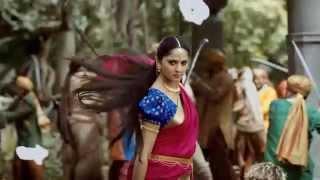 Bahubali 2 (2016)  Trailer   Prabhas   Rana   Anushka   Tamanna   Rajamouli   Bahubali   Fan Made