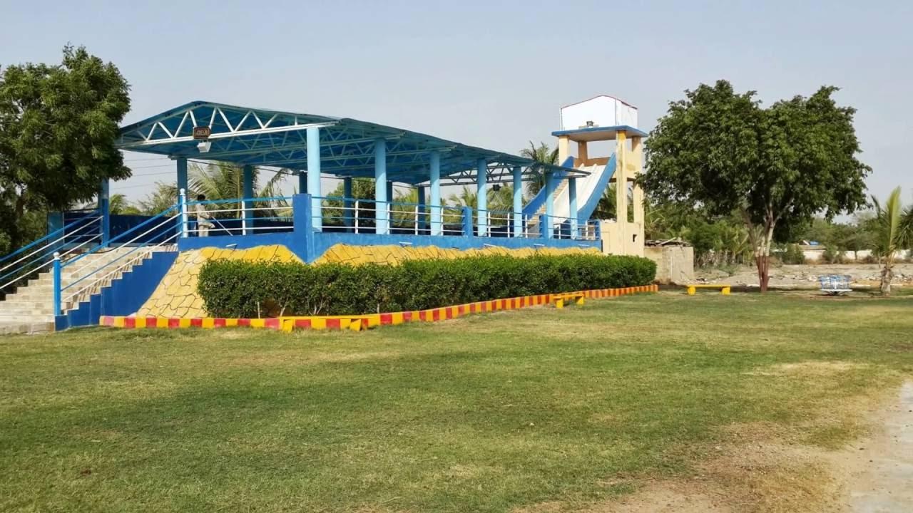 Al Shahab Farm Houses - YouTube for Ideal Farm House Karachi  75sfw