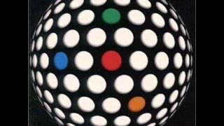 4D-JAM - 歌ヲ贈リマショウ