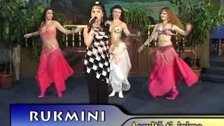 Asculta-ti inima - Krishna &amp Rukmini - Guta si invitatii sai - Etno Tv - 2004
