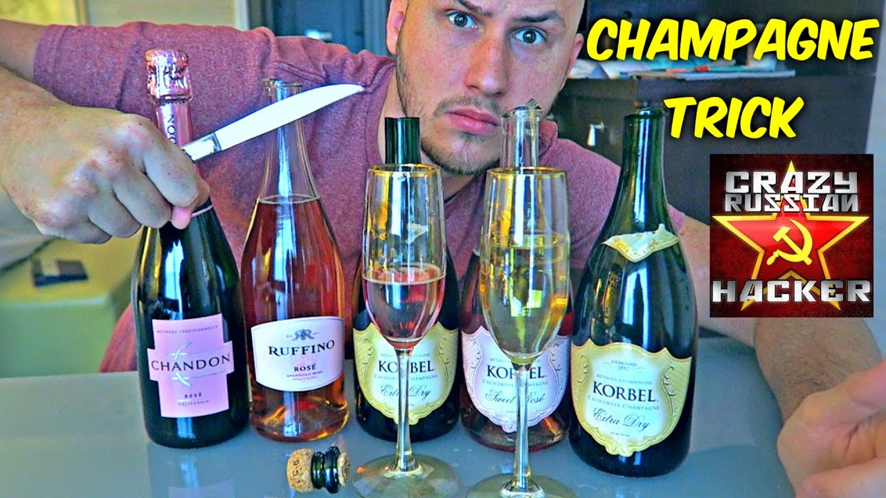 how-to-saber-open-champagne