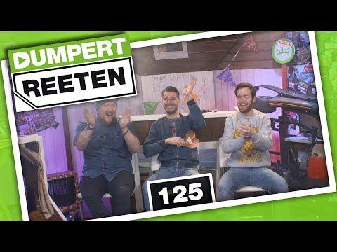 DUMPERTREETEN (125)