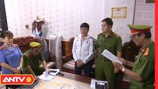 An ninh ngày mới hôm nay | Tin tức 24h Việt Nam | Tin nóng mới nhất ngày 23/11/2019 | ANTV