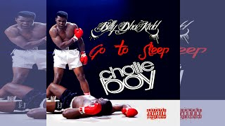 Billy Dha Kidd x Chalie Boy - Go to Sleep (Official Audio) *Download link in Description