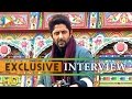 Jackky Was The Best Choice For Welcome To Karachi - Arshad Warsi