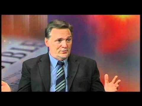 MyPeace & Aussie Christians Billboards - Part 1 (Ian Powell)