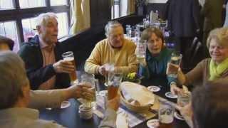 Bier: Vom Alltagsgetränk zum Edeltropfen