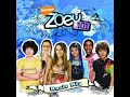 Zoey 101: Music Mix