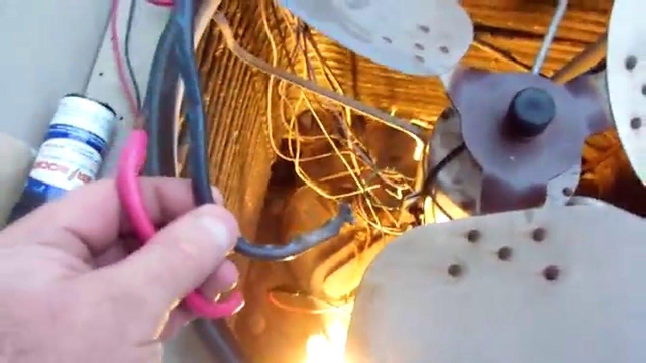 Furnace Wiring Youtube Furthermore Rheem Classic 90 Plus Furnace