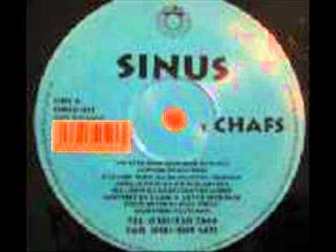 Chafs