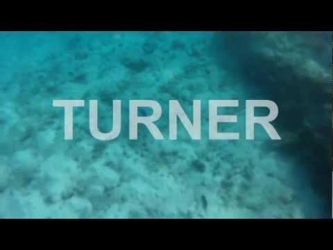 Simon Fisher Turner & Espen J. Jörgensen - Twomen