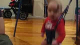 max in jolly jumper 20 weeks