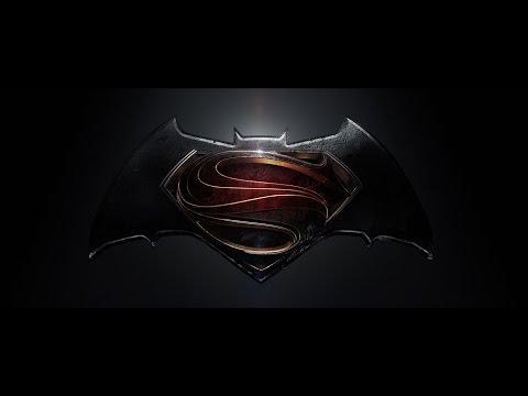 Batman v Superman: Dawn of Justice - Who Will Win?