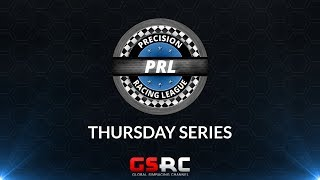 PRL Radical Racing Series | Round 5 | Canadian Tire Motorsport Park
