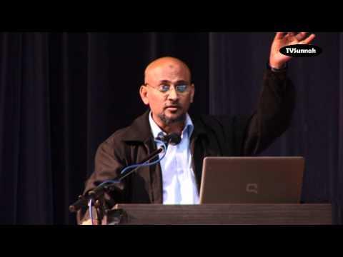 Gold Dinar : Fantasy or Reality - Part 2 - Prof Dr Ahamed Kameel
