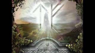 Equilibrium - Die Prophezeiung
