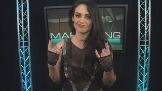 Kaitlyn's hard-hitting return: WWE Network Pick of the Week, Sept. 22, 2018