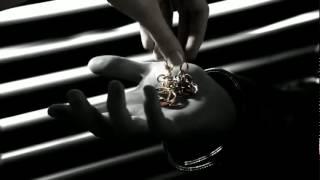 Kvepalai, Gucci Guilty Intense.flv Thumbnail