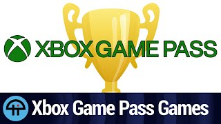 Xbox Game Pass Will Win the Console War