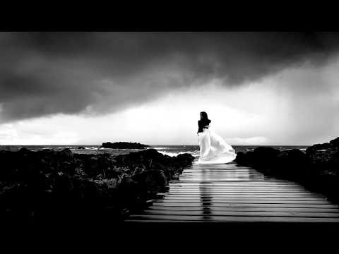 Клип Валерий Меладзе - Женщина в белом