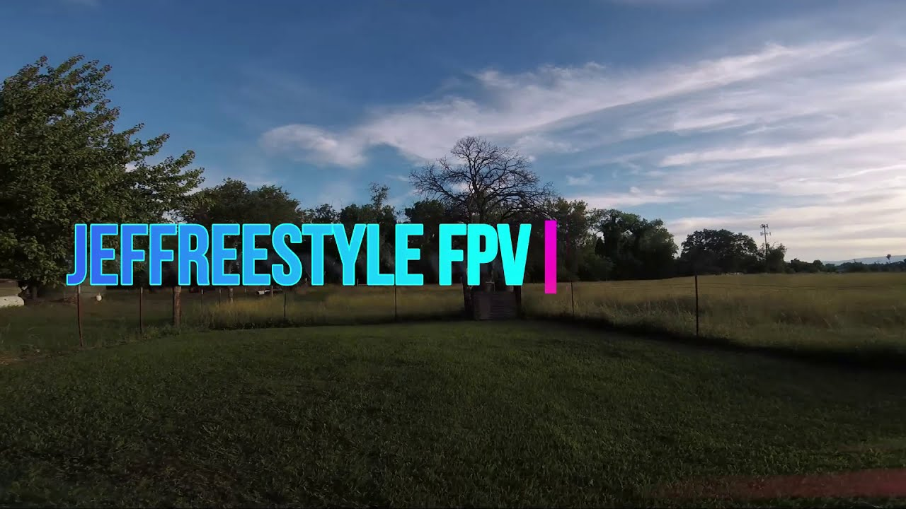 Flying again finally /fpv freestyle картинки