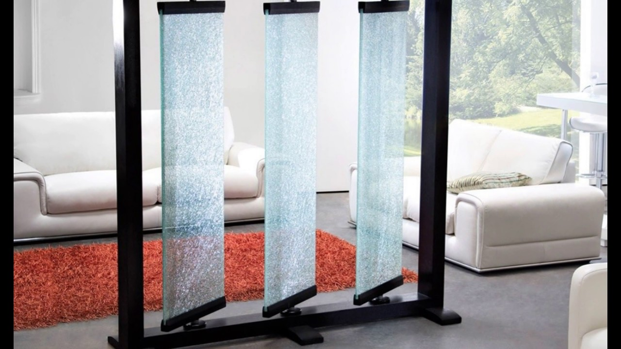 Freestanding Room Dividers You
