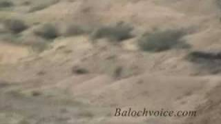 BALOCH SARMACHAR FREEDOM FIGHTERS KILLING NAPAKISTAN 8 SOLDIERS